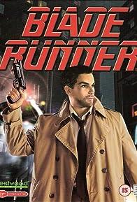 Primary photo for Blade Runner