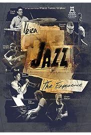 Ibiza Jazz the Experience