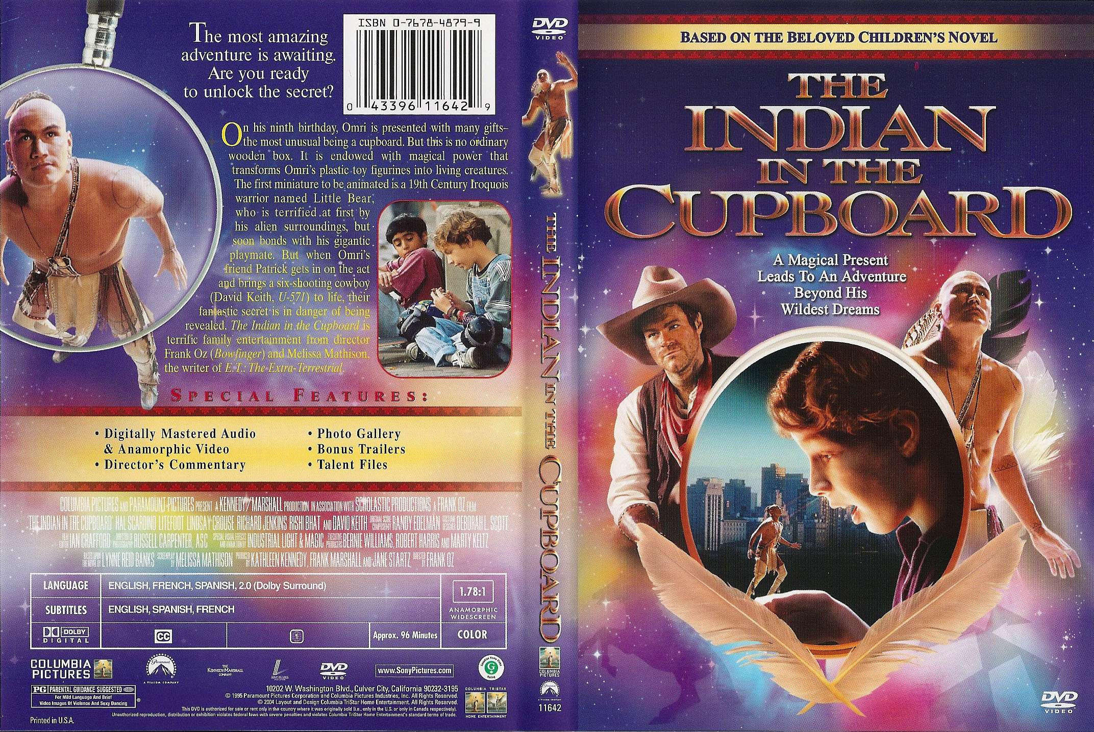 cupboard imdb mediaindex book in the gallery free online indian title photo