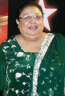 Honey Irani Picture