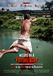 Watching movie my computer my tv Wishes on a Falling Star Italy [DVDRip]