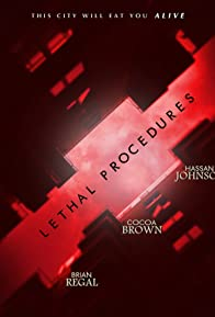 Primary photo for Lethal Procedures