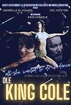Ole King Cole