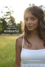 Moments (2013)