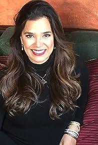 Primary photo for Kamala Lopez