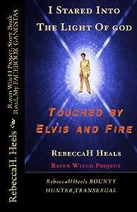 Elvis Is Alive William Riead