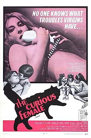 The-Curious-Female-1970-1080p-BluRay-YTS-MX