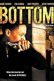 Bottom (2004)