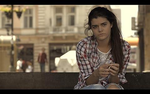 Movies english subtitles free download Nasa mala tajna Serbia [mts]