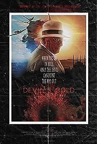 Primary photo for Devil's Gold