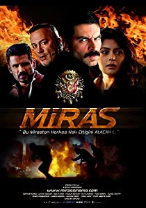 Miras sub download