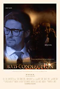 Watch full movie Bad Connection by Blake Heffelfinger [1080i]
