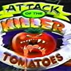 Attack of the Killer Tomatoes (1990)