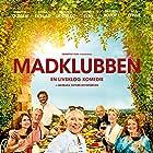 Madklubben (2020)