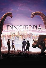 Primary photo for Dinotopia