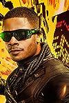'Black Lightning' Spinoff 'Painkiller' Starring Jordan Calloway Gets CW Backdoor Pilot Order