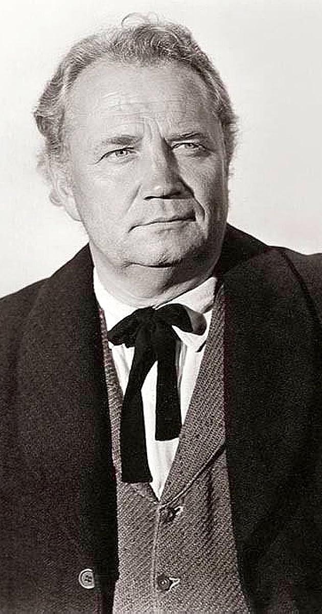 Walter Sande - IMDb