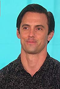 Primary photo for Carrie Ann Inaba/Milo Ventimiglia/Josh McBride