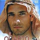 Il quarto re (1997)