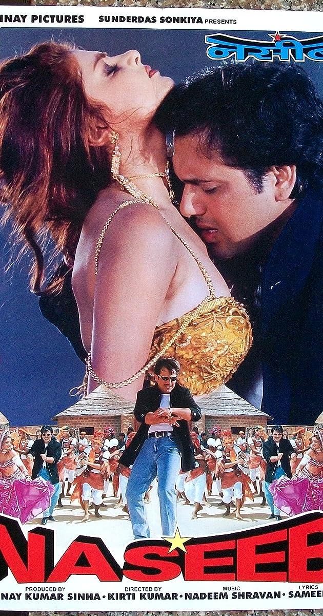 Naseeb (1997) - IMDb