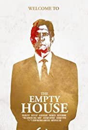 The Empty House Poster
