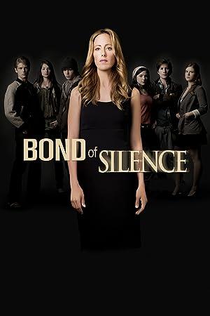 Where to stream Bond of Silence