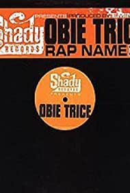 Obie Trice Feat. Eminem: Rap Name (2002)