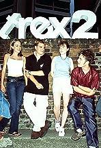 Trex 2