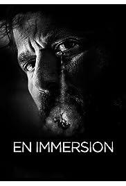 En Immersion Legendado Online