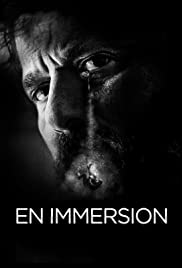 En immersion Poster