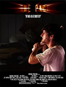 Top downloadable movies The_Pact USA [720p]