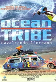Download Ocean Tribe (1999) Movie