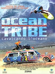MP4 downloads movie Ocean Tribe by [320x240]