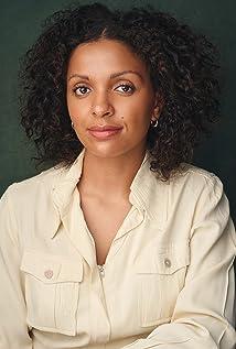 Jamila Wingett Picture