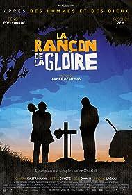 La rançon de la gloire (2014)