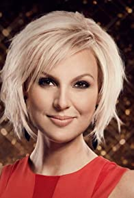 Primary photo for Sanna Nielsen