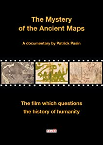 Watch up the movie 2016 The Mystery of the Ancient Maps [h.264]