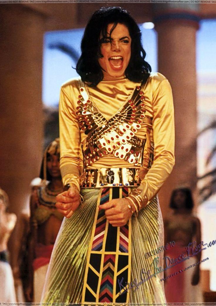 دانلود زیرنویس فارسی فیلم Michael Jackson: Remember the Time
