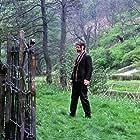 Fernando Hilbeck in No profanar el sueño de los muertos (1974)