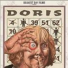 Mary Sheen in Doris (2018)