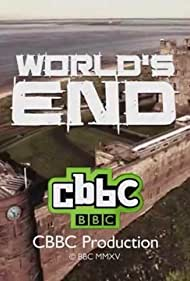 World's End (2015)