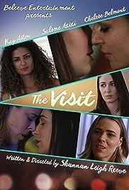 The Visit (2017) - IMDb