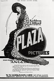 Kathleen Clifford in Angel Child (1919)