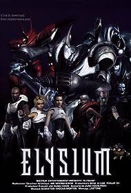 Elysium (2003)