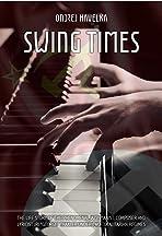Swing Times