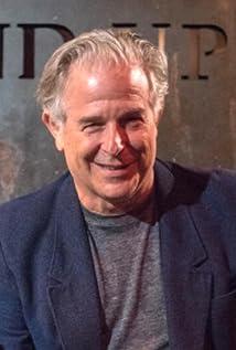 Neil Cohen Picture