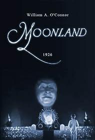 Moonland (1926)