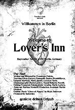 Lover's Inn