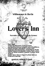 Lover's Inn Poster