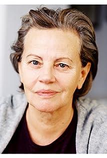 Gudrun Ritter Picture